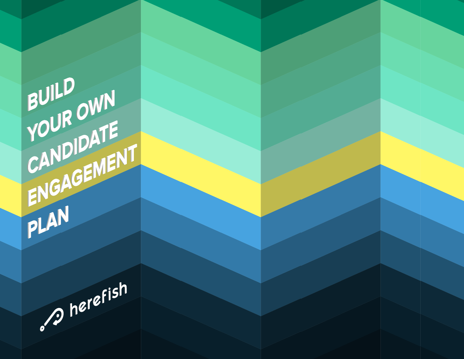 candidate-engagement-plan@2x