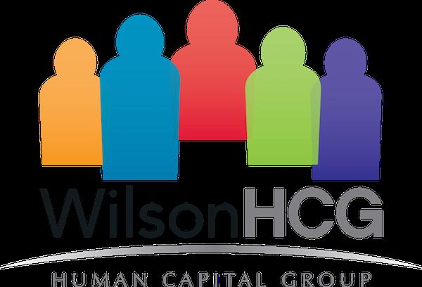wilson hcg partner
