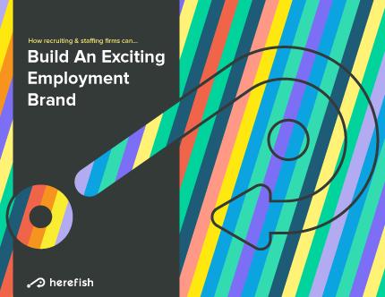 employment brand ebook