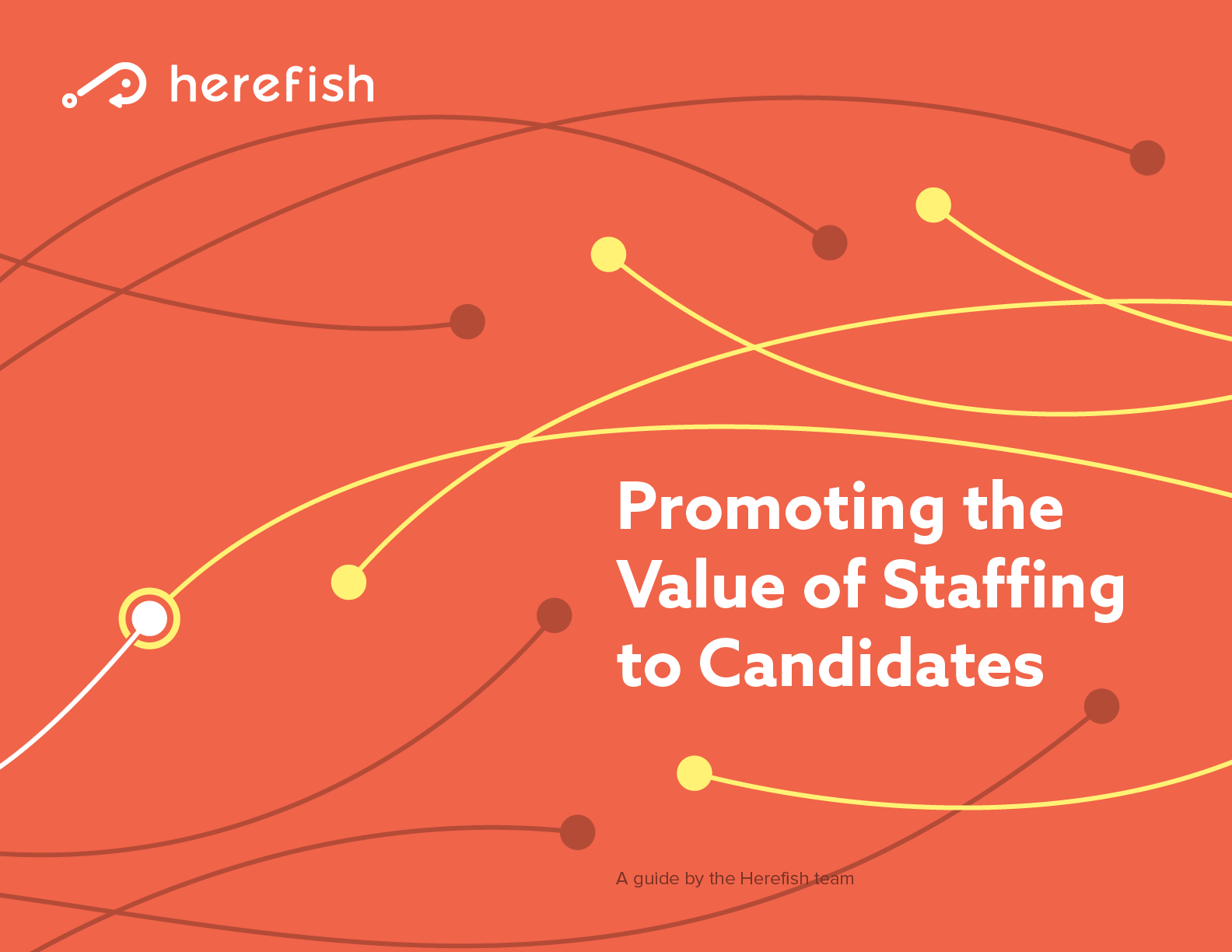 promote the value of staffing