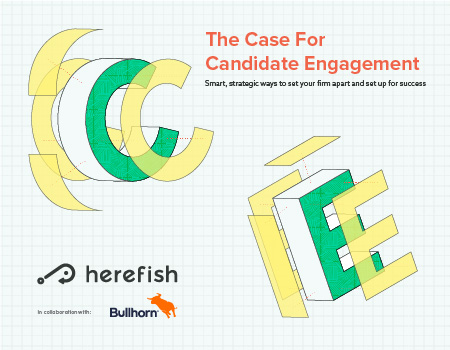 case for candidate engagement