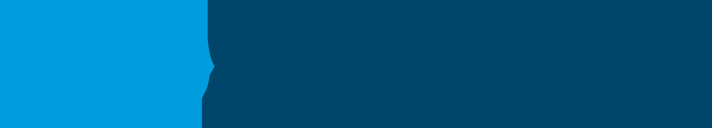 Jobscience-Standard-Logo-2014-300dpi