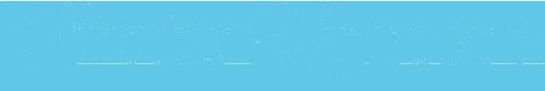 winter wyman logo