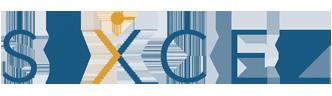 Sixcel_logo