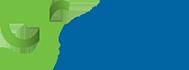 Great-Recruiters-Logo-TM