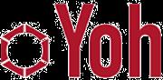 logo-yoh