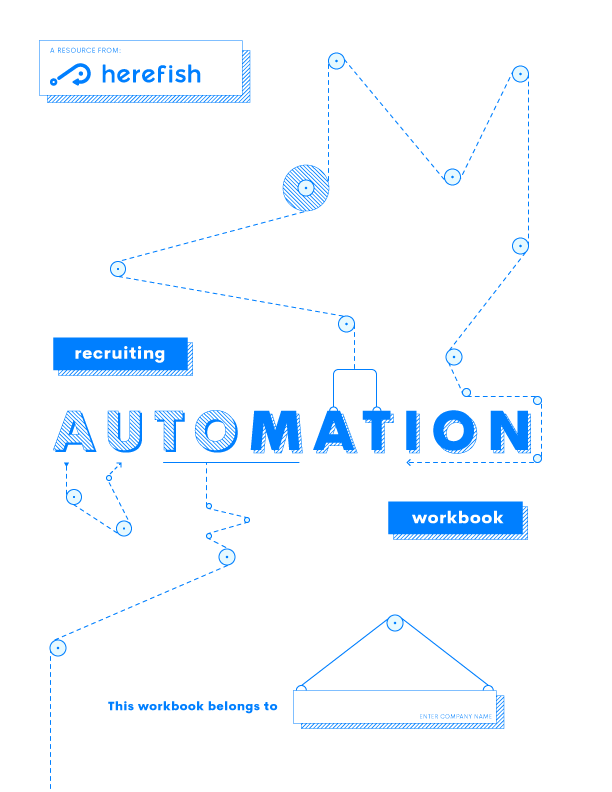 automation-workbook