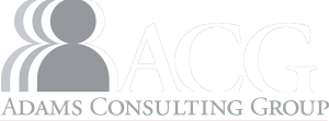acg resources logo