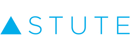 astute technical logo