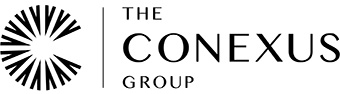conexus group logo