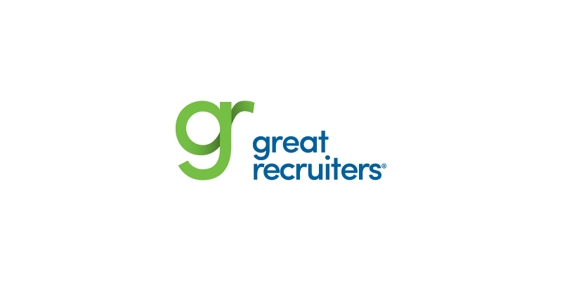 great-recruiters