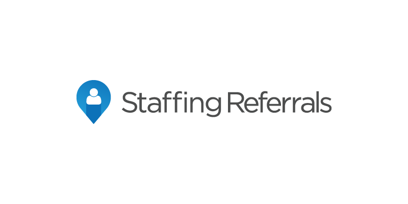 staffing referrals herefish
